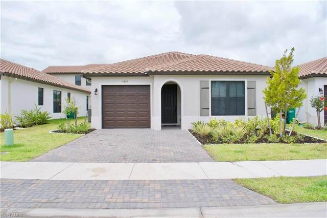 9010 Madrid Cir, Naples, FL 34104 (MLS #221027181) :: Domain Realty