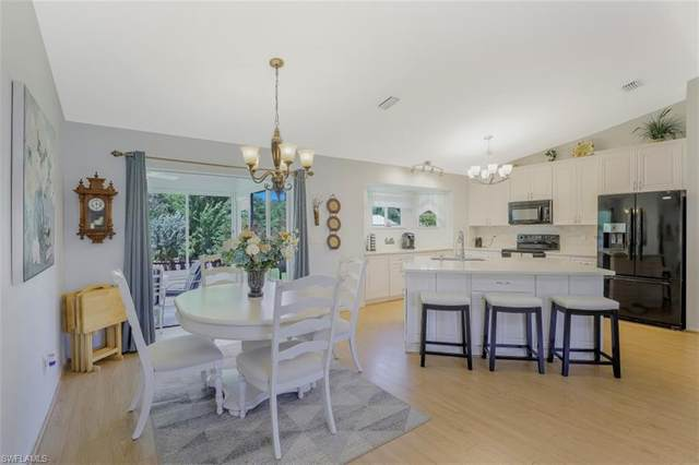 8175 Caloosa Rd, Fort Myers, FL 33967 (MLS #221027243) :: Waterfront Realty Group, INC.