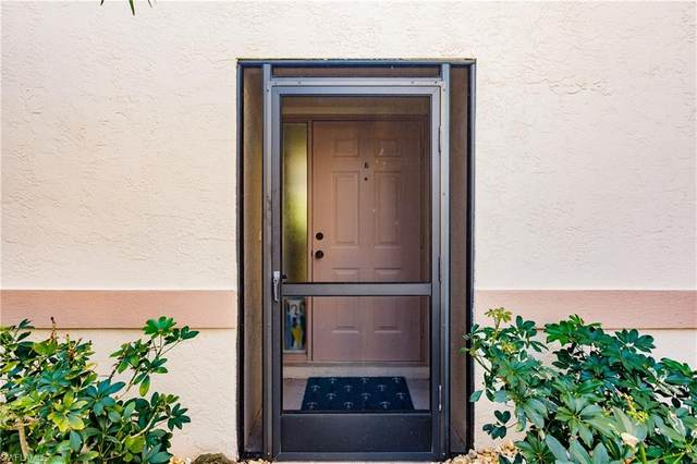 7338 Ascot Ct 9-7, Naples, FL 34104 (MLS #221027265) :: Clausen Properties, Inc.