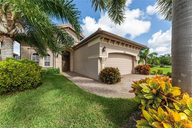 6557 Caldecott Dr, Naples, FL 34113 (MLS #221027278) :: Dalton Wade Real Estate Group