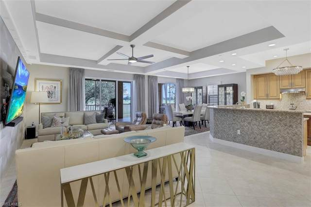 592 Avellino Isles Cir #21202, Naples, FL 34119 (MLS #221027382) :: Clausen Properties, Inc.
