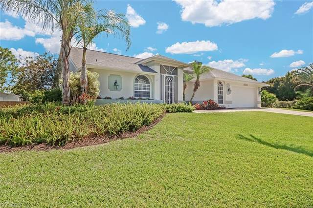 19927 Beaulieu Ct, Fort Myers, FL 33908 (MLS #221027478) :: Realty Group Of Southwest Florida