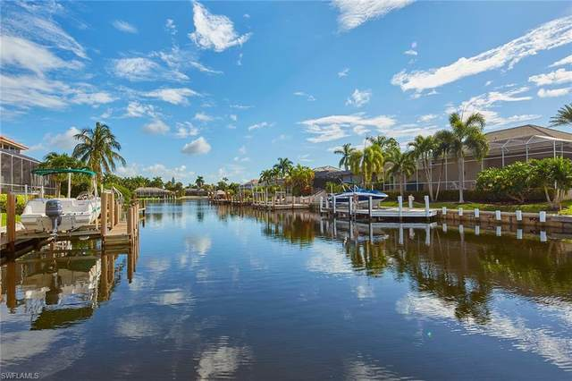 167 Leeward Ct, Marco Island, FL 34145 (MLS #221027480) :: Dalton Wade Real Estate Group