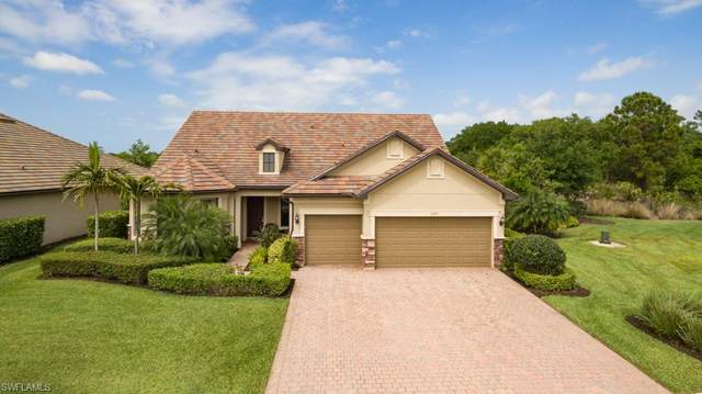 7295 Clamshell Ln, Naples, FL 34114 (MLS #221027638) :: Tom Sells More SWFL | MVP Realty