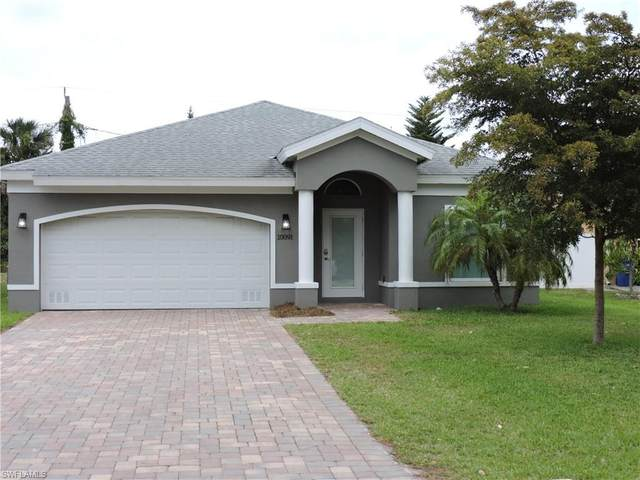 10091 Georgia St, Bonita Springs, FL 34135 (MLS #221027711) :: Realty World J. Pavich Real Estate