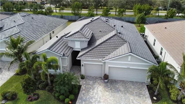 16466 Bonita Landing Cir, Bonita Springs, FL 34135 (#221027756) :: Southwest Florida R.E. Group Inc