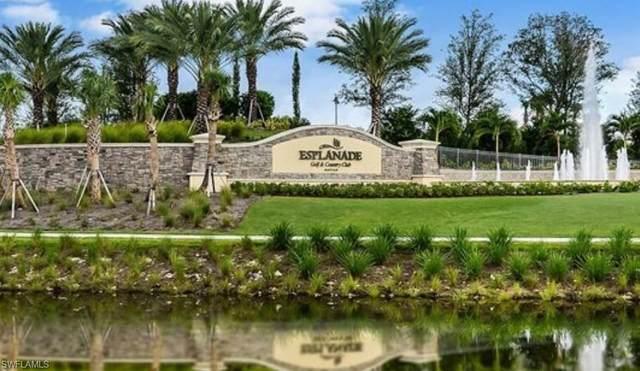 9393 Pocida Ct #104, Naples, FL 34119 (MLS #221027788) :: Clausen Properties, Inc.
