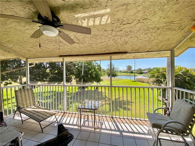 343 Palm Dr #752, Naples, FL 34112 (MLS #221027822) :: The Naples Beach And Homes Team/MVP Realty
