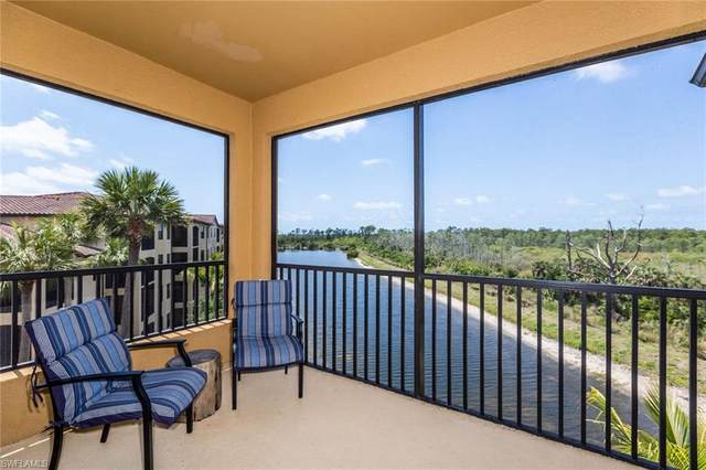 9815 Giaveno Ct #1241, Naples, FL 34113 (MLS #221028229) :: #1 Real Estate Services