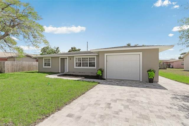 4830 Cortez Cir, Naples, FL 34112 (MLS #221028420) :: Clausen Properties, Inc.
