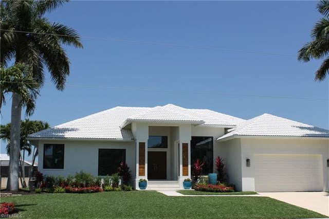 1130 Abbeville Ct, Marco Island, FL 34145 (#221028450) :: The Michelle Thomas Team