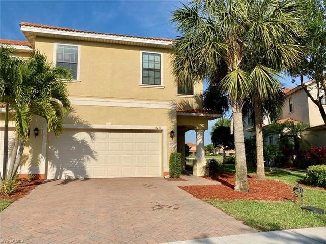 15251 Summit Place Cir, Naples, FL 34119 (MLS #221028575) :: Waterfront Realty Group, INC.