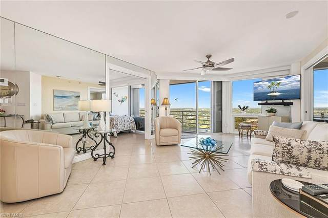 4751 Gulf Shore Blvd N #1703, Naples, FL 34103 (#221028772) :: The Michelle Thomas Team
