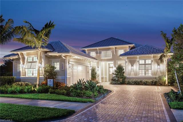 3213 Kumamoto Ln, Naples, FL 34114 (#221028800) :: The Michelle Thomas Team