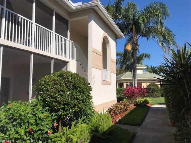 3860 Sawgrass Way #2626, Naples, FL 34112 (MLS #221028896) :: Clausen Properties, Inc.