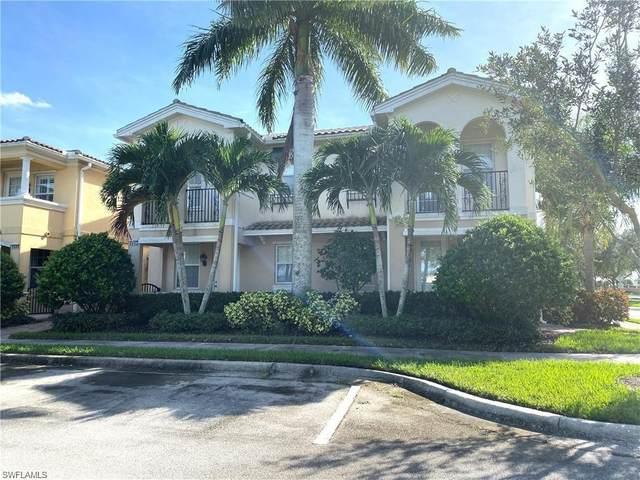 8096 Josefa Way, Naples, FL 34114 (MLS #221029009) :: Coastal Luxe Group Brokered by EXP