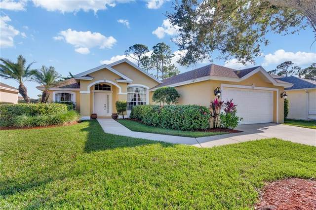 5170 Brixton Ct, Naples, FL 34104 (MLS #221029154) :: Waterfront Realty Group, INC.