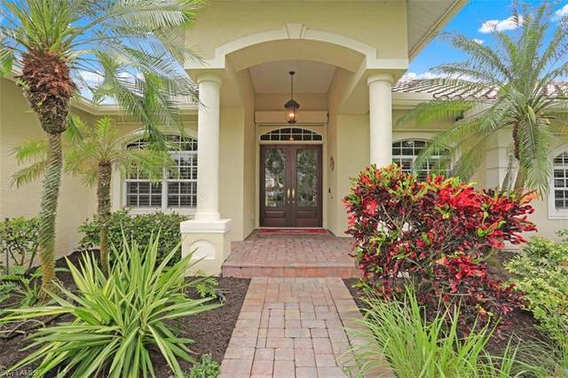 2029 Imperial Cir, Naples, FL 34110 (MLS #221029156) :: RE/MAX Realty Group