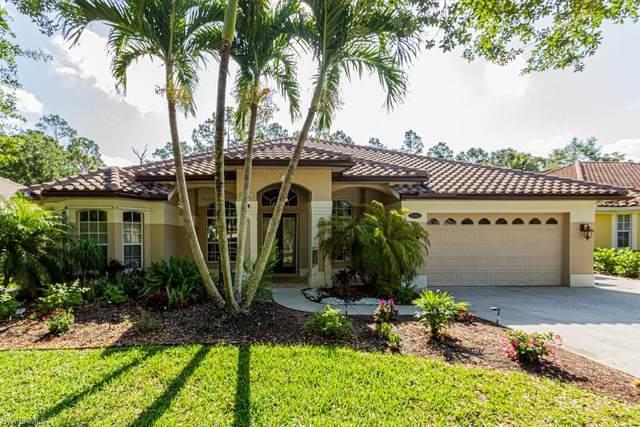14860 Indigo Lakes Cir, Naples, FL 34119 (MLS #221029278) :: Clausen Properties, Inc.