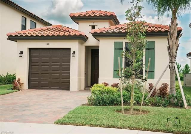 5471 Useppa Dr, AVE MARIA, FL 34142 (MLS #221029285) :: Clausen Properties, Inc.
