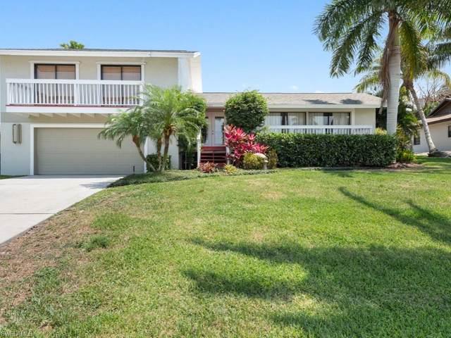 1947 San Marco Rd, Marco Island, FL 34145 (MLS #221029354) :: Clausen Properties, Inc.