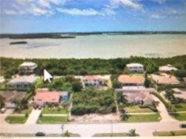 1971 San Marco Rd, Marco Island, FL 34145 (MLS #221029713) :: Tom Sells More SWFL | MVP Realty