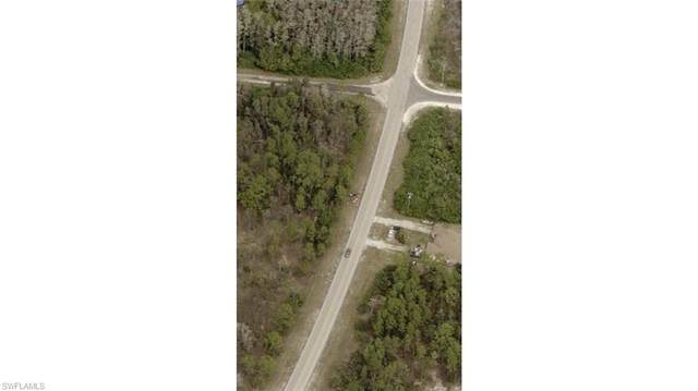 1016 Homestead Rd S, Lehigh Acres, FL 33974 (MLS #221029908) :: Waterfront Realty Group, INC.