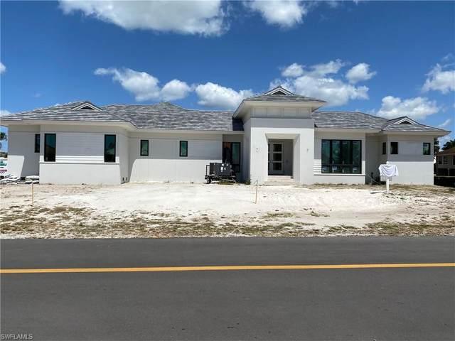 950 Bonita Ct, Marco Island, FL 34145 (MLS #221030331) :: Medway Realty