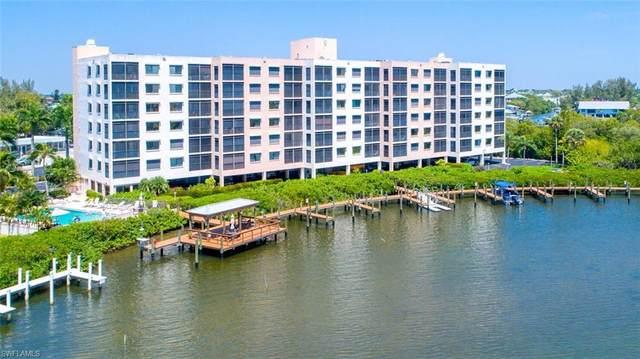 4835 Bonita Beach Rd SW #409, Bonita Springs, FL 34134 (MLS #221030575) :: BonitaFLProperties
