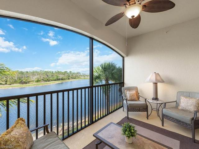 9727 Acqua Ct #434, Naples, FL 34113 (#221030752) :: REMAX Affinity Plus