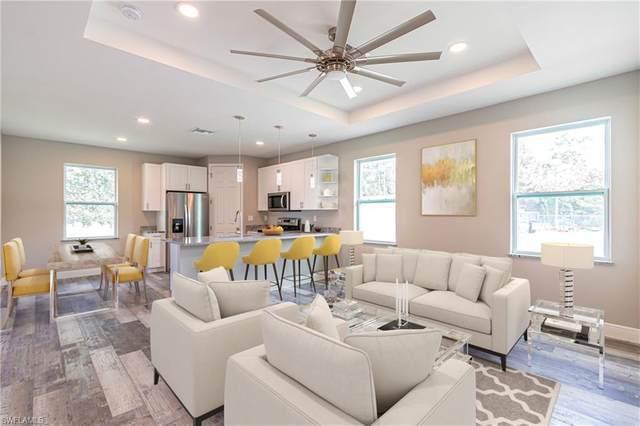 26130 Cabana Rd, Bonita Springs, FL 34135 (MLS #221031306) :: Wentworth Realty Group