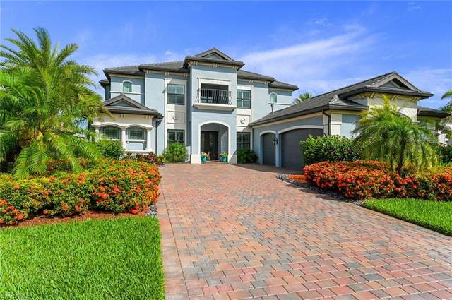 9910 Corso Bello Dr, Naples, FL 34113 (#221031554) :: REMAX Affinity Plus