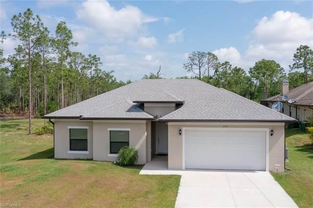 4463 45th Ave NE, Naples, FL 34120 (MLS #221031624) :: Premier Home Experts