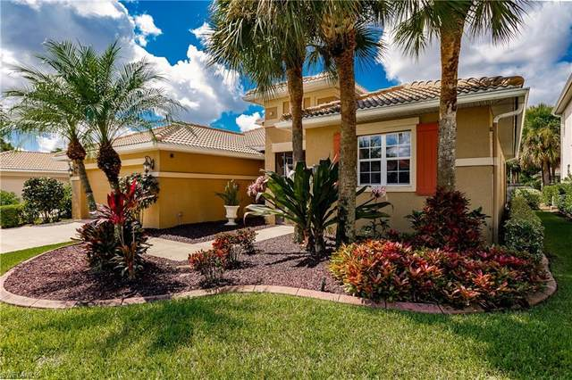 11707 Grey Timber Ln, Fort Myers, FL 33913 (#221031720) :: Earls / Lappin Team at John R. Wood Properties