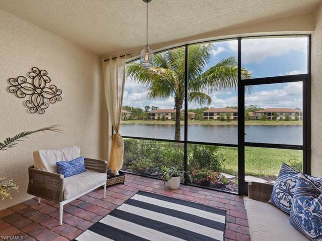 9533 Avellino Way #2916, Naples, FL 34113 (#221032051) :: REMAX Affinity Plus