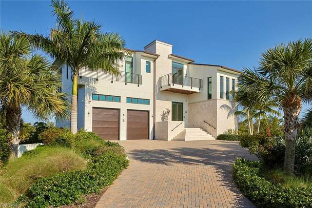 888 Whiskey Creek Dr, Marco Island, FL 34145 (MLS #221032231) :: Wentworth Realty Group