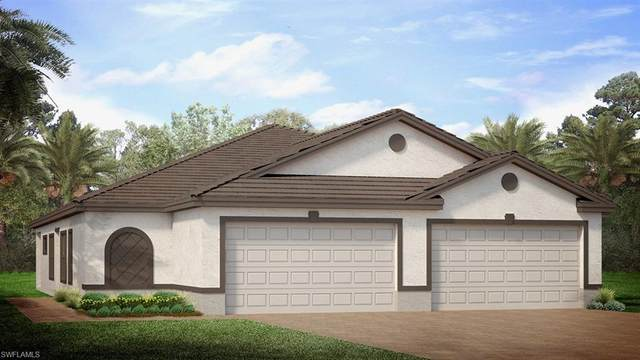 1142 South Town And River Dr, Fort Myers, FL 33919 (MLS #221032549) :: Wentworth Realty Group