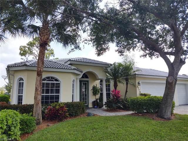 3779 Recreation Ln, Naples, FL 34116 (#221032754) :: Southwest Florida R.E. Group Inc