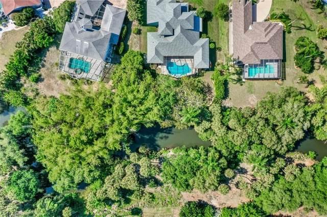 20801 Groveline Ct, Estero, FL 33928 (#221033047) :: The Dellatorè Real Estate Group