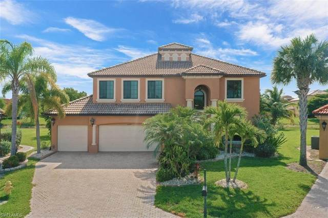 12857 Pastures Way, Fort Myers, FL 33913 (MLS #221033101) :: Eric Grainger | Jason Mitchell Real Estate