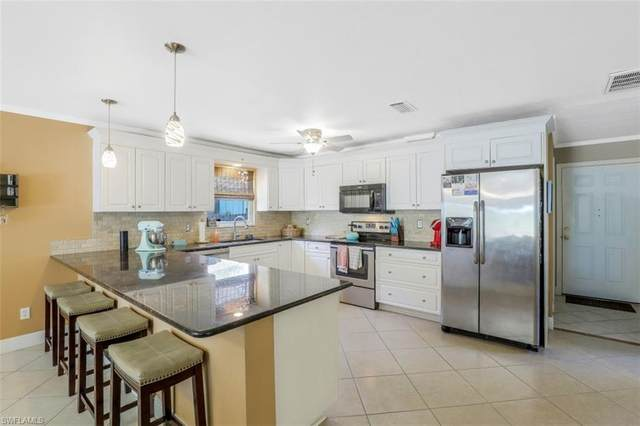 27679 Tennessee St, Bonita Springs, FL 34135 (MLS #221033241) :: Wentworth Realty Group