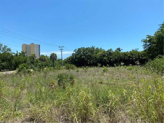 17060 John Morris Rd, Fort Myers, FL 33908 (MLS #221033295) :: BonitaFLProperties