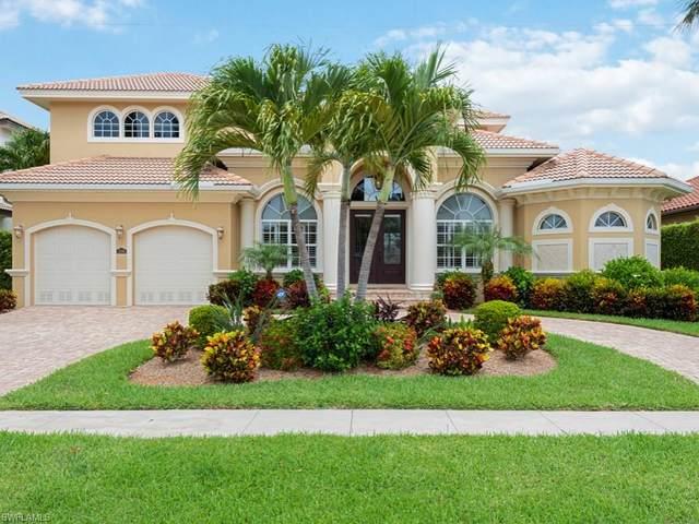 1808 Maywood Ct, Marco Island, FL 34145 (MLS #221033417) :: Premiere Plus Realty Co.