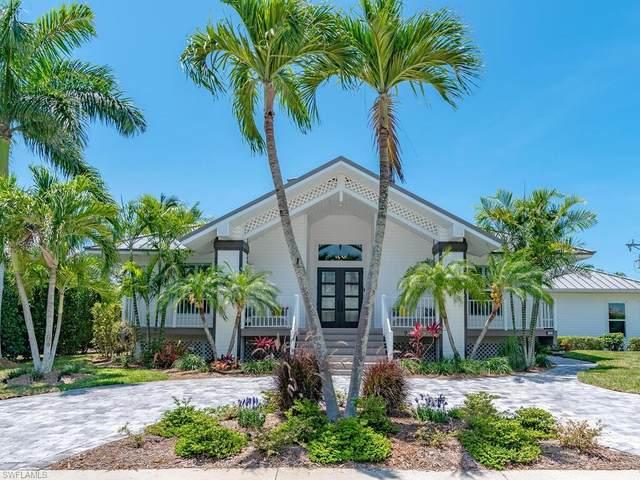 90 S Seas Ct, Marco Island, FL 34145 (MLS #221033521) :: Premiere Plus Realty Co.