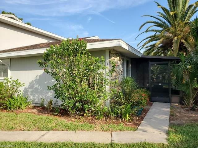 3285 New South Province Blvd #1, Fort Myers, FL 33907 (MLS #221033659) :: Premiere Plus Realty Co.