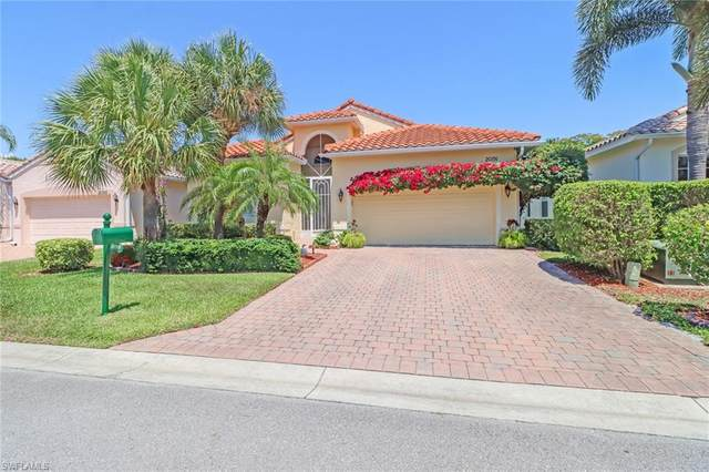 20191 Castlemaine Ave, Estero, FL 33928 (#221033702) :: Southwest Florida R.E. Group Inc