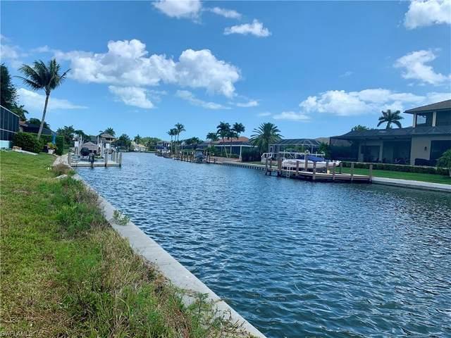 268 N Barfield Dr, Marco Island, FL 34145 (MLS #221033709) :: Premiere Plus Realty Co.
