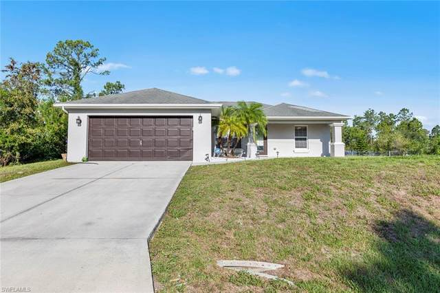 1107 Canton Ave, Lehigh Acres, FL 33972 (#221033797) :: REMAX Affinity Plus