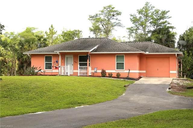 3260 27th Ave NE, Naples, FL 34120 (MLS #221033811) :: Premier Home Experts