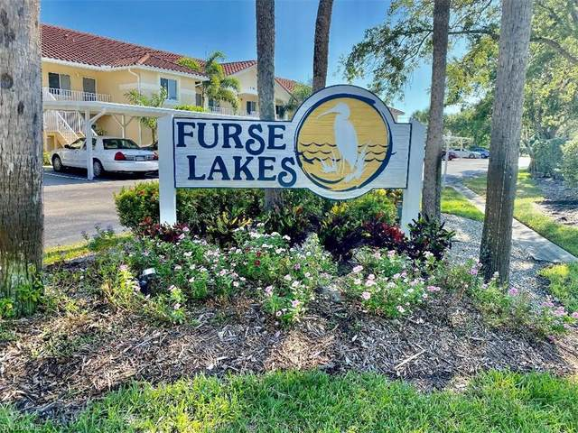 180 Furse Lakes Cir E-9, Naples, FL 34104 (MLS #221033898) :: Team Swanbeck